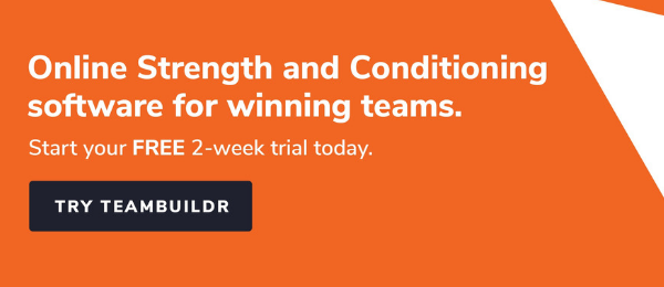 Blog Email - Free Trial V2