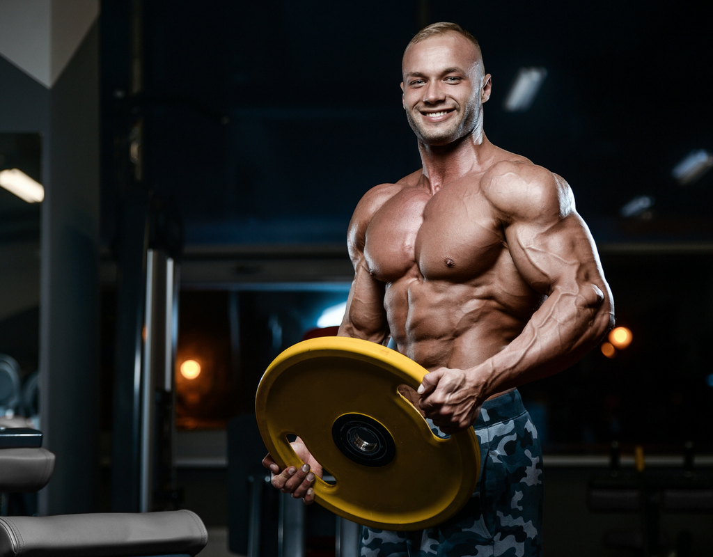 Body Builder Featured Image Resize