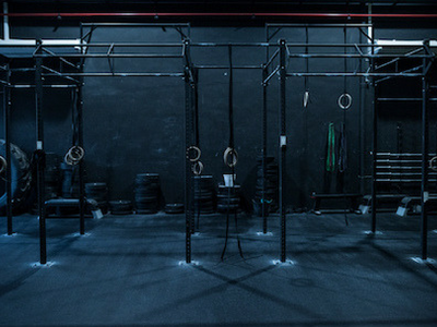 Empty Weight Room - Blog Featured Image Resize-1