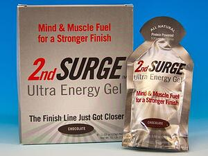 strength training, product review, 2nd surge product review