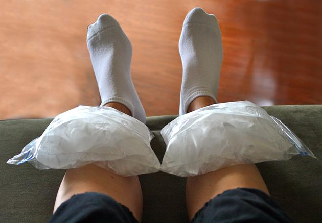 shin-splints-ice-1