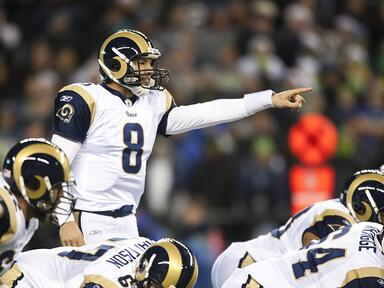 why-the-st-louis-rams-will-shock-the-nfl-this-season