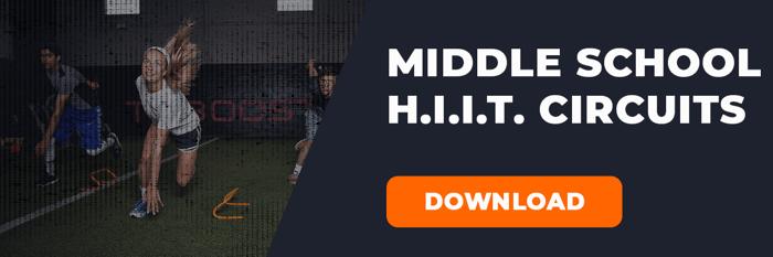 MS HIIT Program_Blog