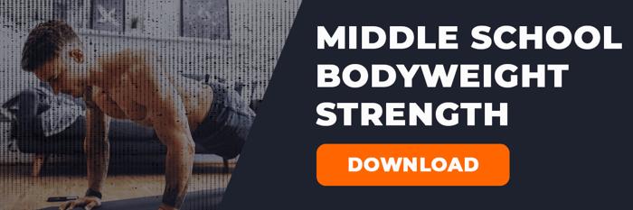 MS Strength Program_Blog