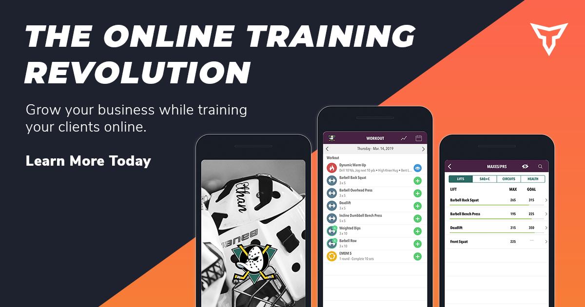Online Training - FB v1-2