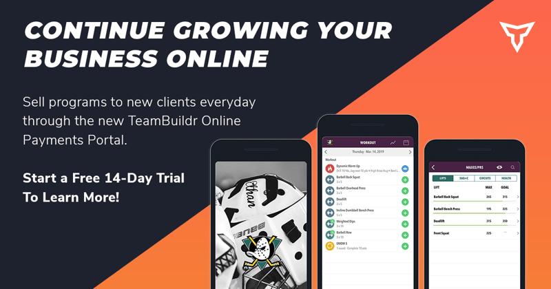 Payment Portal_Trial_Blog