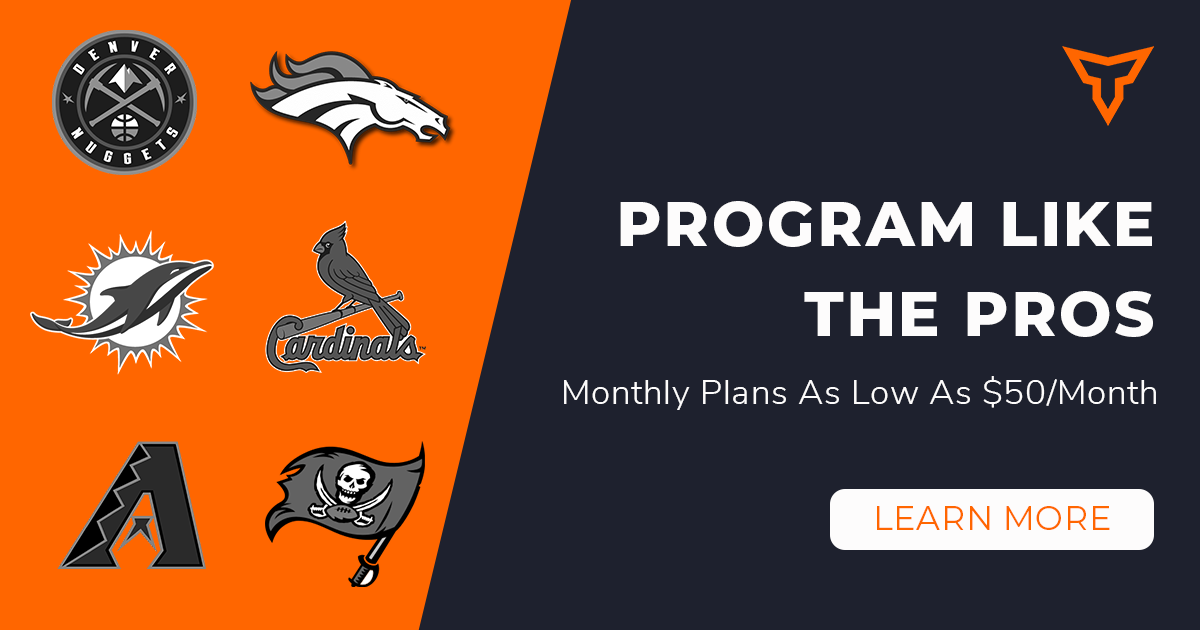 Program like pros - FB