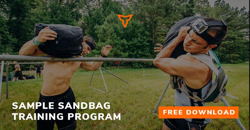 Sandbag program blog CTA-1