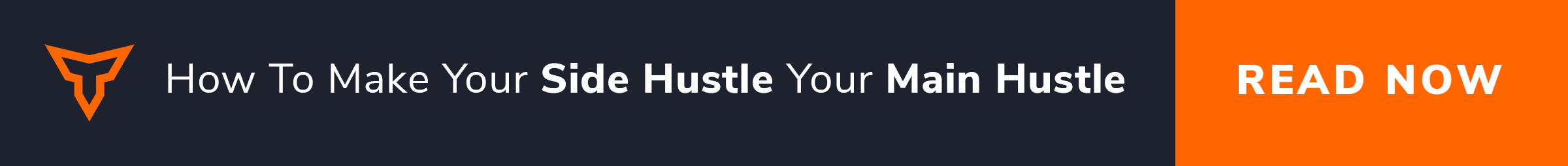 Side Hustle Blog_small
