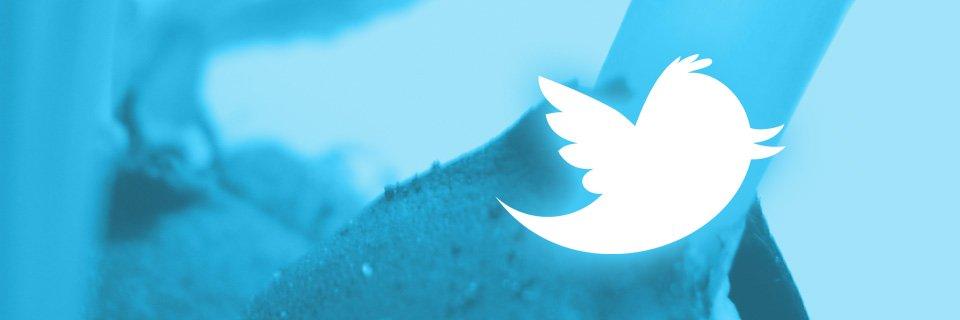 12MUL-mcustalow-twitter-banner