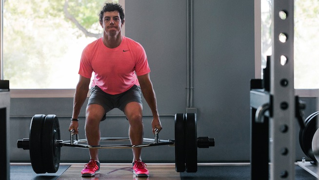 xNike-Training-Inner-Strength-Rory-McIlroy-Dead-Lift_original.jpg.pagespeed.ic.h54vS2WKzF