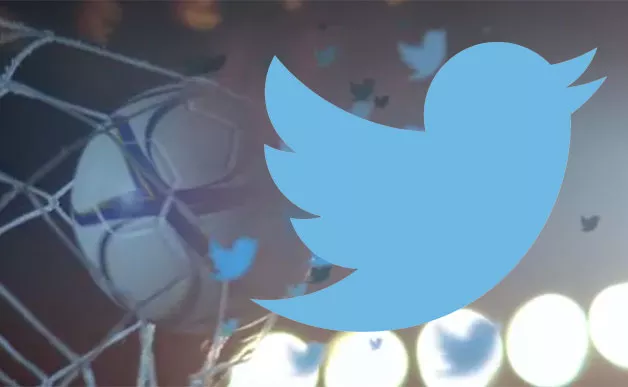 xtwitter_soccer.jpg.pagespeed.ic.Y6wot0YRtZ