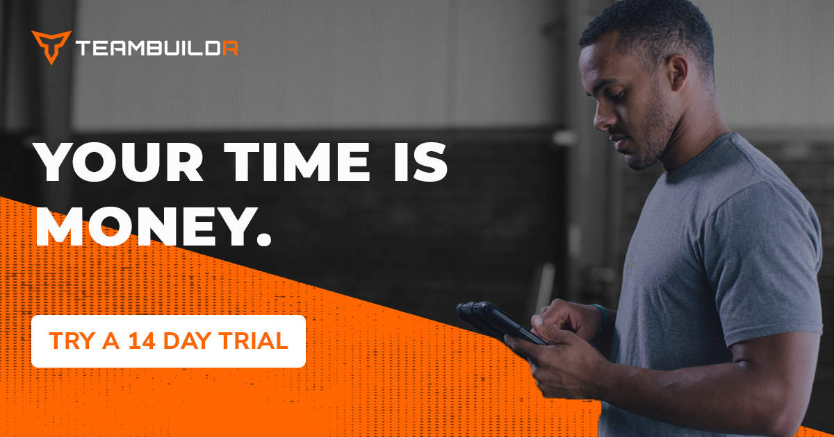Time Is Money_free trial_Layer_FB