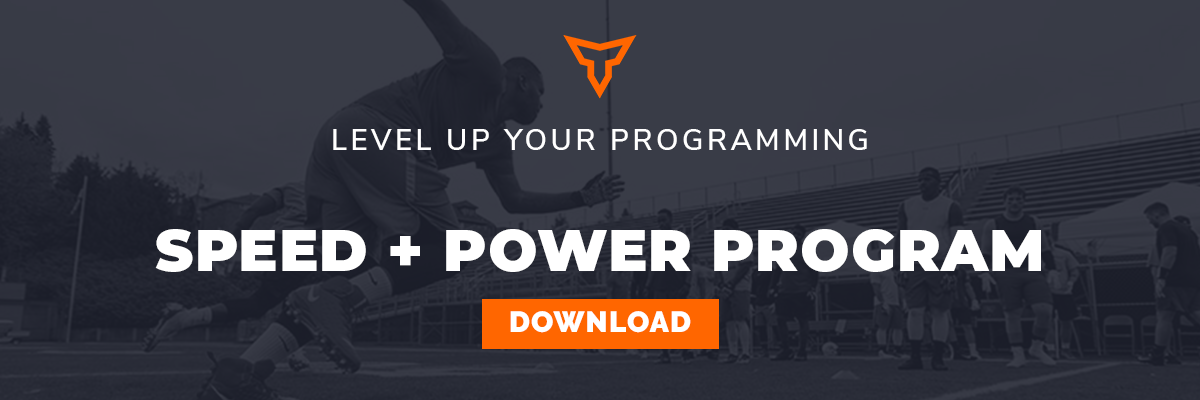 speed and power download