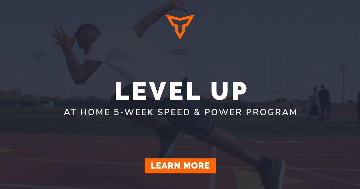 speed and program