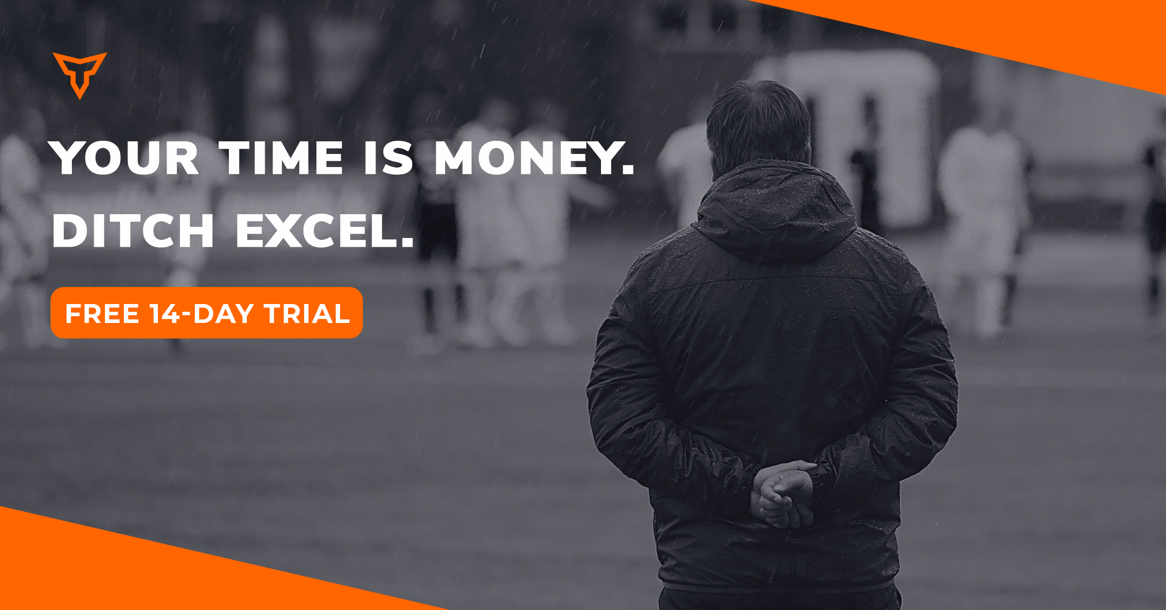 your time is money-free trial