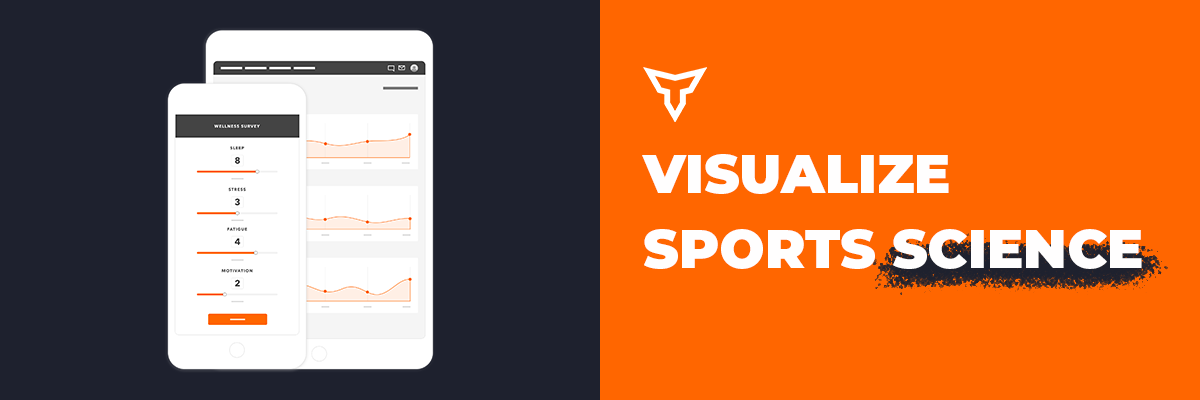 visualize sports science