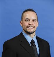 Ryan Nosak